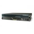 Cisco ASA5540-AIP20-K8